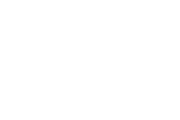 bridal house TUTU Recruit Project